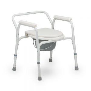 кресло туалет в чебоксарах для инвалидов